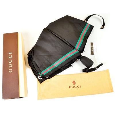 Парасолька Gucci модель №998826