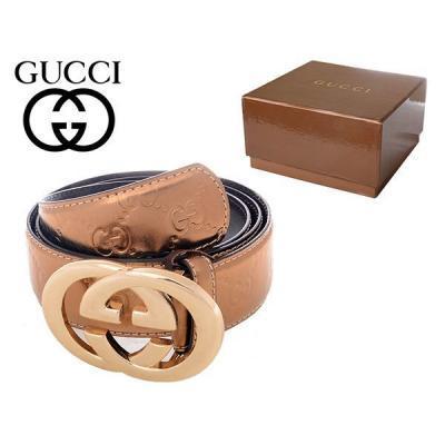 Ремень Gucci модель №B047