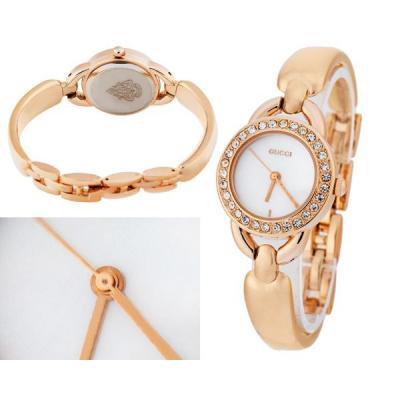 Часы  Gucci №MX2313