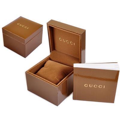 Упаковка Gucci модель №1027