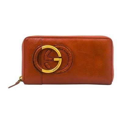 Клатч-сумка Gucci модель №S332