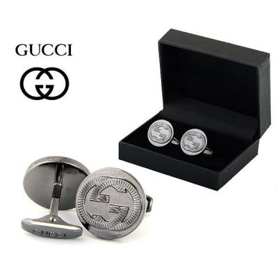 Запонки Gucci модель №409
