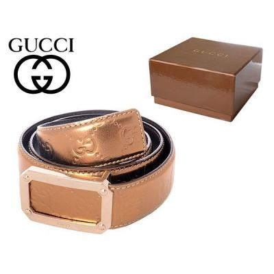 Ремень Gucci модель №B046