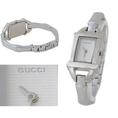 Часы  Gucci №H0700