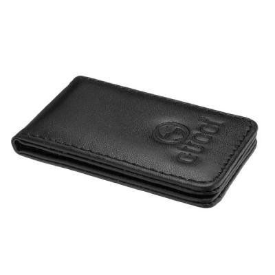 Зажим для денег Gucci Модель Z0034