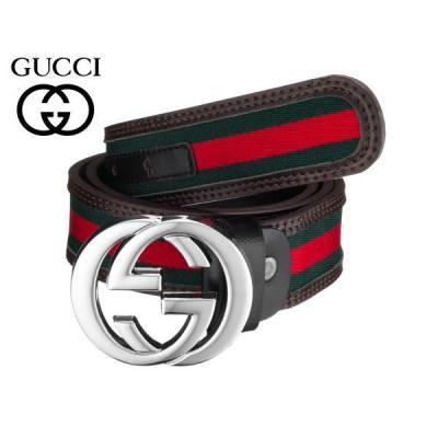 Ремень Gucci Модель №B061