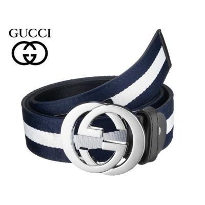 Ремень Gucci Модель №B060