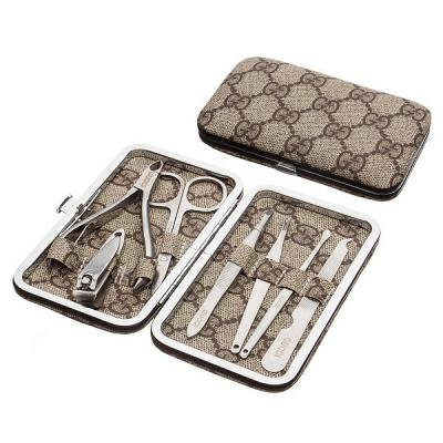 Маникюрный набор Gucci модель №M006