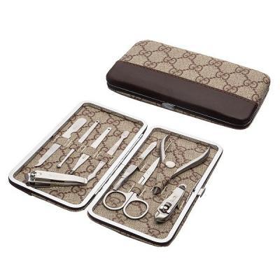 Маникюрный набор Gucci модель №M019