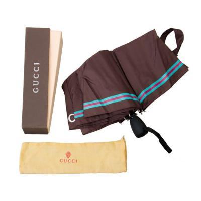 Зонт Gucci модель №998820