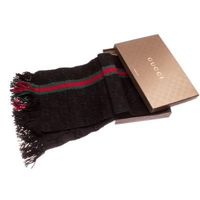 Шарф Gucci Модель №K018