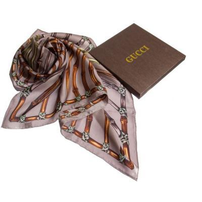 Платок Gucci Модель №K017