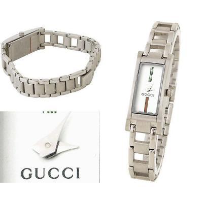 Часы  Gucci №S2067