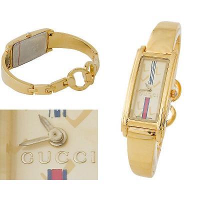 Часы  Gucci №S2068