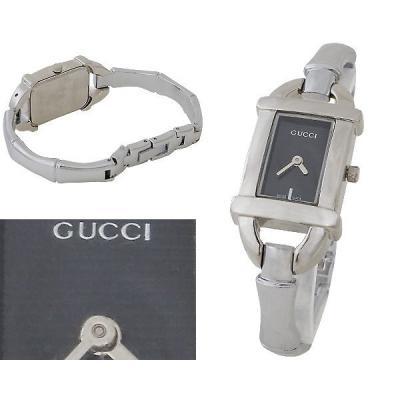 Часы  Gucci №S2072