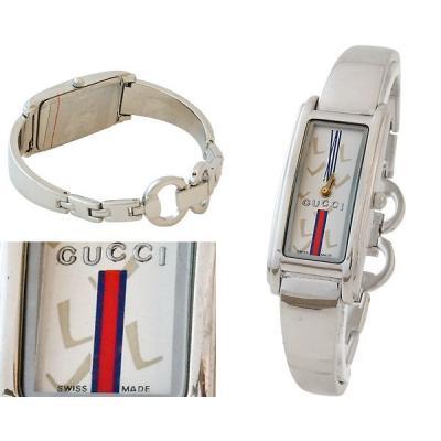 Часы  Gucci №S2073