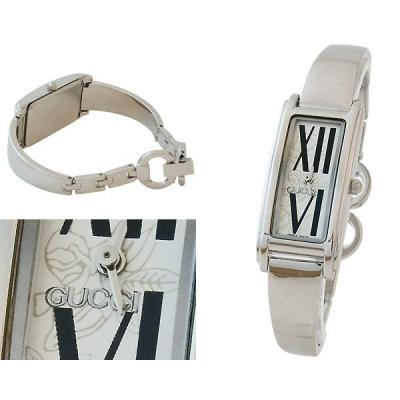 Часы  Gucci №S2081