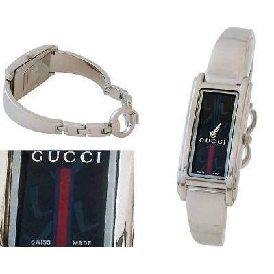 Часы  Gucci №S2082-1