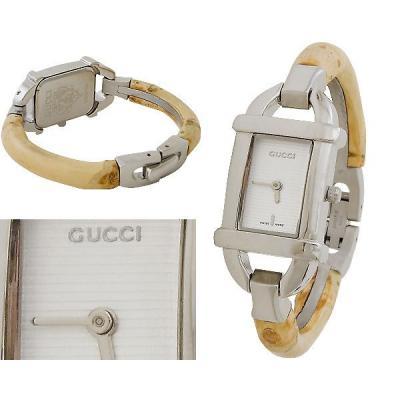 Часы  Gucci №S9084