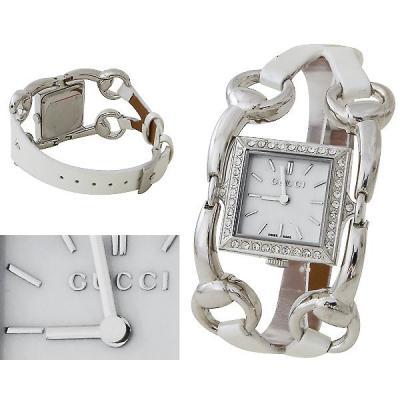 Часы  Gucci №S933
