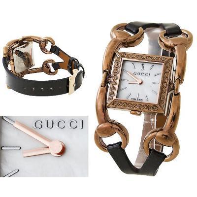 Часы  Gucci №S934