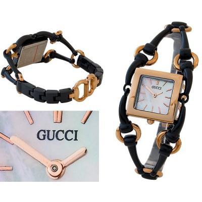 Часы  Gucci №S937