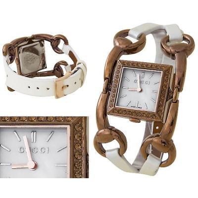 Часы  Gucci №S942