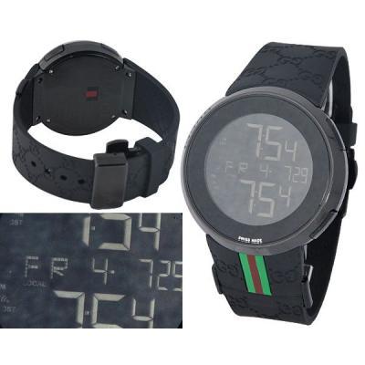 Часы  Gucci №N0312