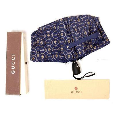 Зонт Gucci модель №998855