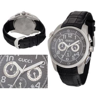 Годинник Gucci №N1127