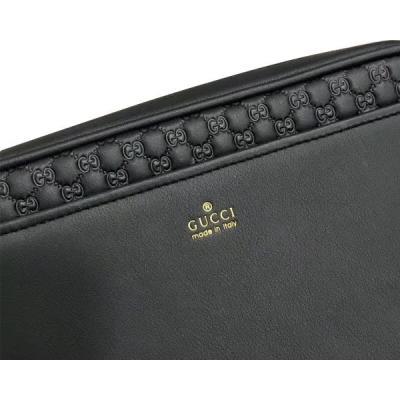 Барсетка Gucci S603