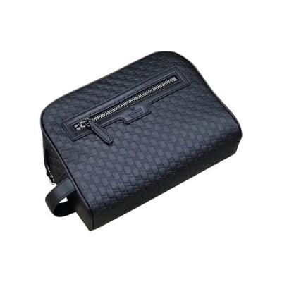 Барсетки Gucci Модель S815