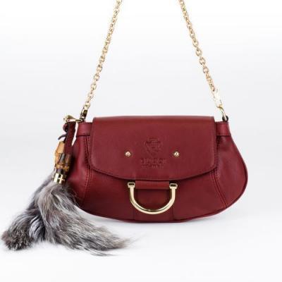Клатч-сумка Gucci модель №S030
