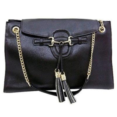 Клатч-сумка Gucci модель №S291