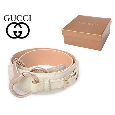 Ремінь Gucci модель №B045