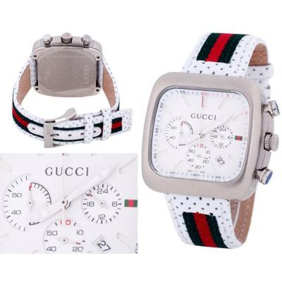 Часы  GucciCoupe №N2328