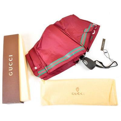 Зонт Gucci модель №998827