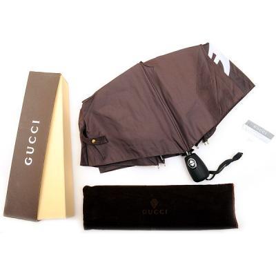 Парасолька Gucci модель №9808