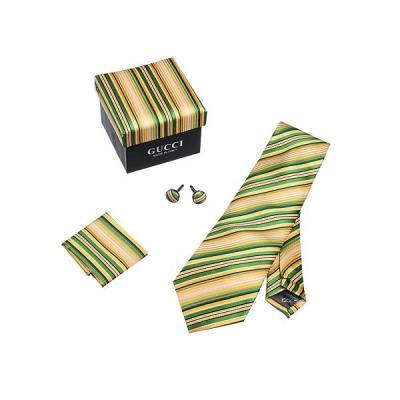 Краватка  Gucci T006
