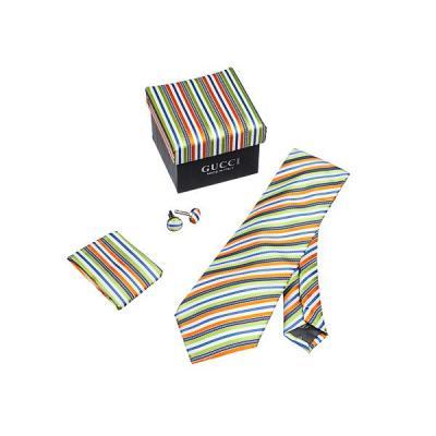Краватка  Gucci T007