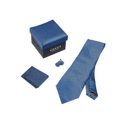 Краватка Gucci T008