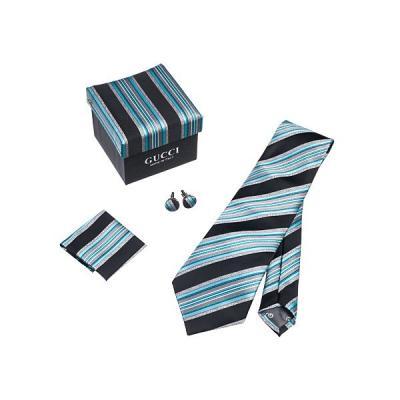 Краватка  Gucci T009