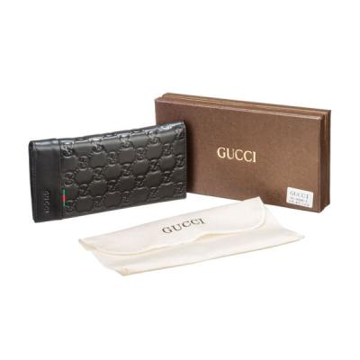 Кошельки/портмоне Gucci Модель S653