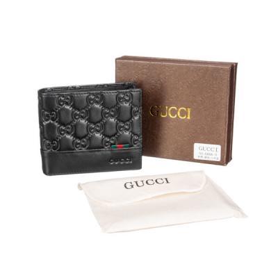 Кошельки/портмоне Gucci Модель S654