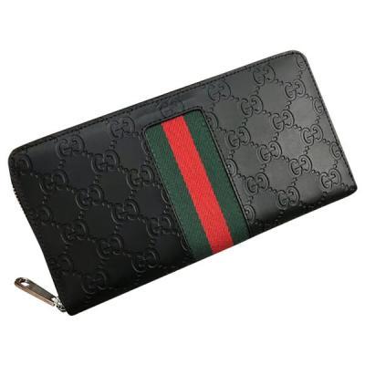 Гаманці/портмоне Gucci Модель S676-1