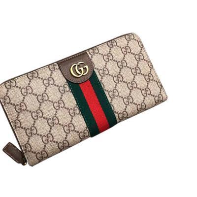 Гаманці/портмоне Gucci Модель S718
