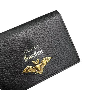 Гаманці/портмоне Gucci Модель S783