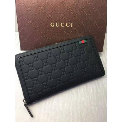 Кошелек Gucci Модель №S489