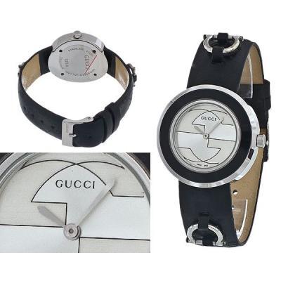 Часы  Gucci №MX1701