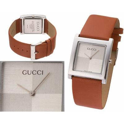 Годинник Gucci №MX3083